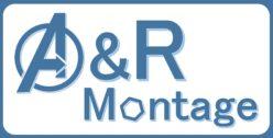 A & R Montage GmbH & Co. KG · Arnsberg-Hüsten
